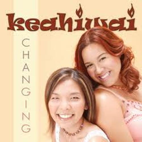 Keahiwai - Falling