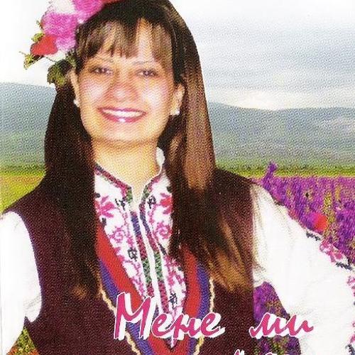 Нели Танева и формация Хъшове - Тежка се е сватба вдигнала