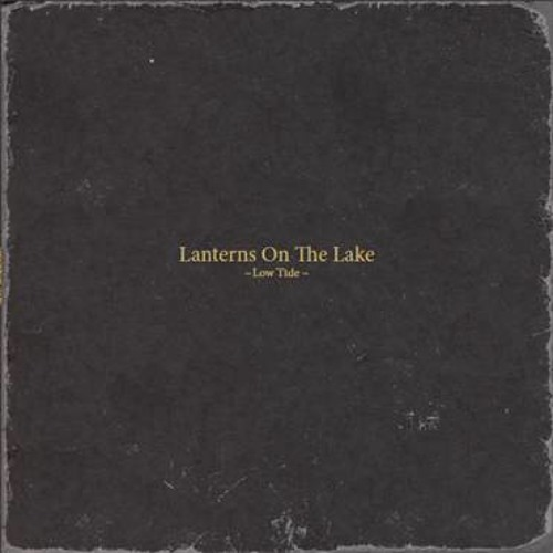 Lanterns On The Lake - Tricks (Damu Remix)