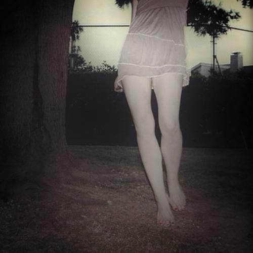 Bijou Winters x Leian Limms- Skin Sketches (Kyson Remix)