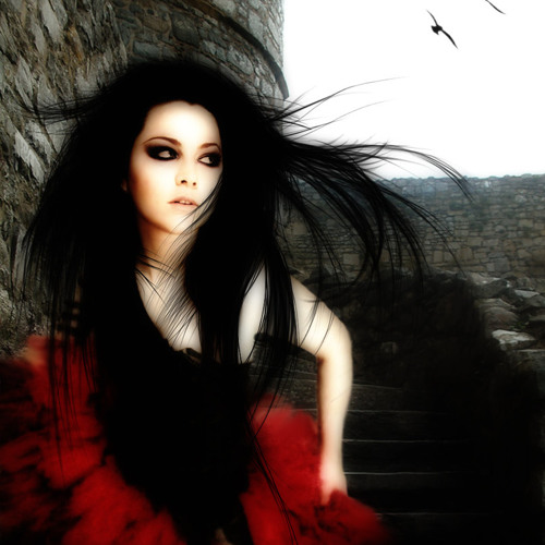 Evanescence - New way to bleed