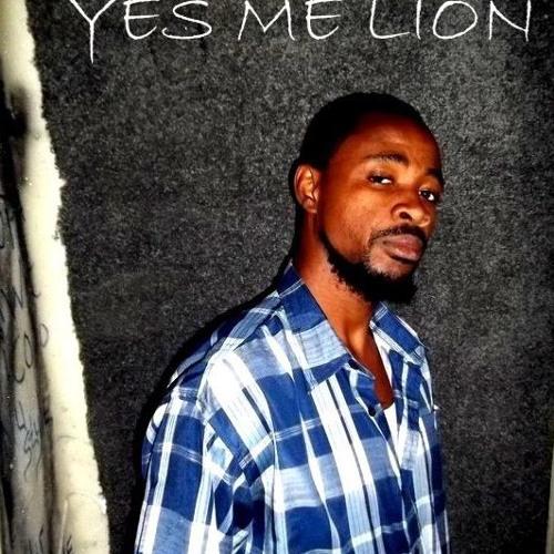 Haiti reggae