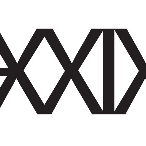 Max Schneider - X-XXIX (A Fictional Broadcast)