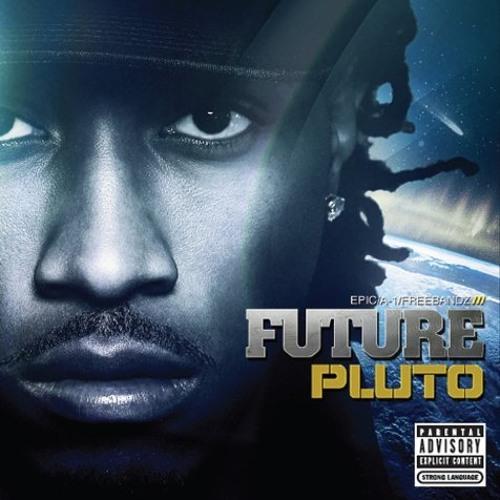 Future - Magic (feat. T.I.) [Remix]