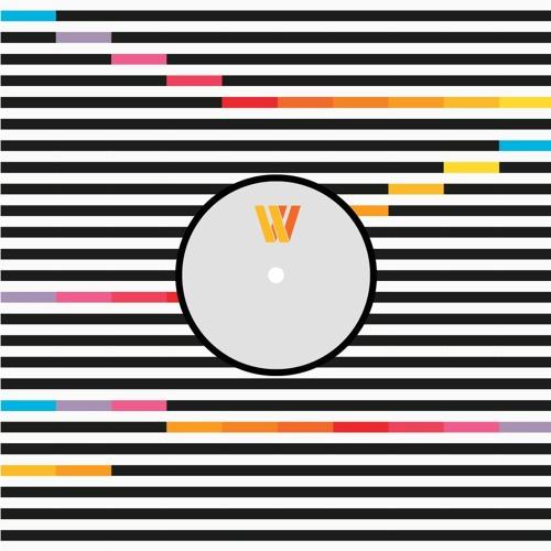 FACE+HEEL E.P  Warm Records 001
