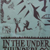 In The Undertunderloo 'dives And Divas'