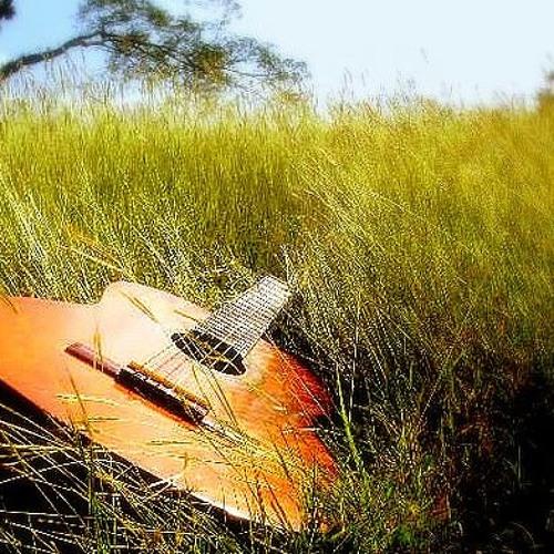 Fusión de Guitarras [Original]