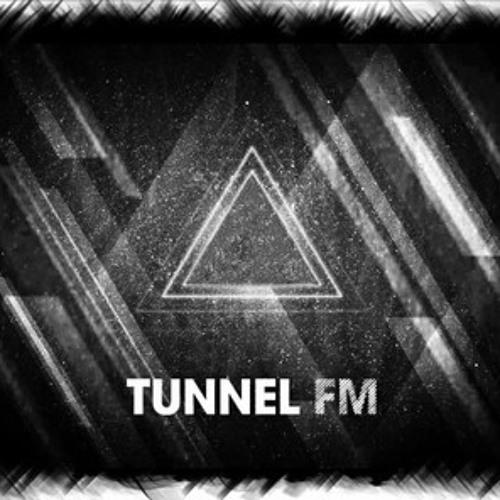 RJ Fletcher Tunnel FM guest mix