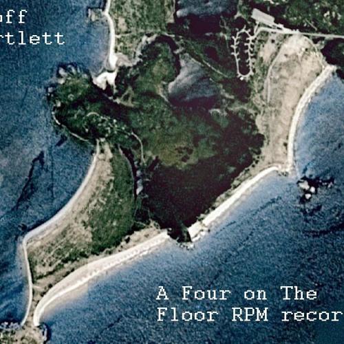Four on the Floor (RPM 2012)