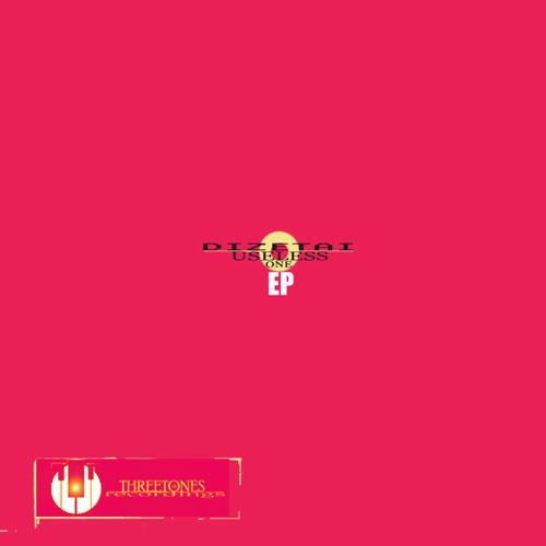 Kristyna (Useless One EP)