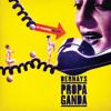 bernays-propaganda-ovoj-den-da-pomine-game-over-remix-gam-over