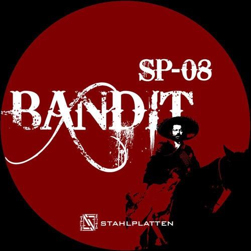 SPV-01-LIKUIDVIBE-BANDIT-EDELSTAHL-REMIX