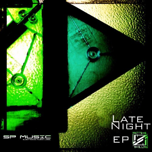 SPV-02-LIKUIDVIBE-LATE NIGHT-ORIGINAL