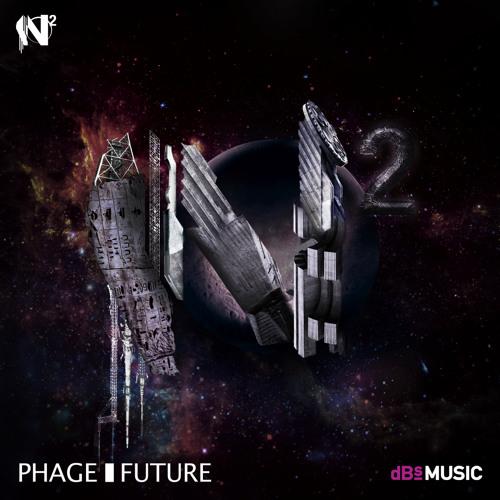 N2 / Future
