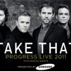 Take That - Beautiful (Extended Version)