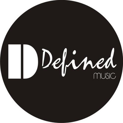 Doneyck Nice Work (Original Mix)