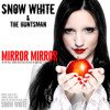 Snow White and the Huntsman - Mirror Mirror (Van Holt Short Mix)