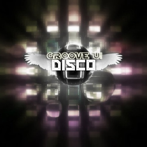 Nu Disco - Your Disco! Guestmix    05.21.2012