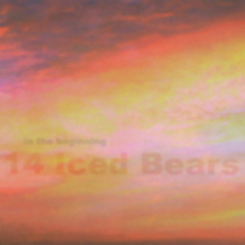14 Iced Bears - Inside