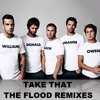 Take That - The Flood (Extended Version)