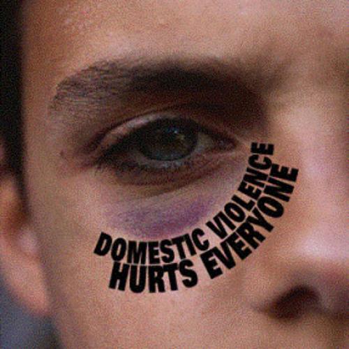xXxSuicidexXx - Domestic Violence Ft. Slick Ross (Free DL)