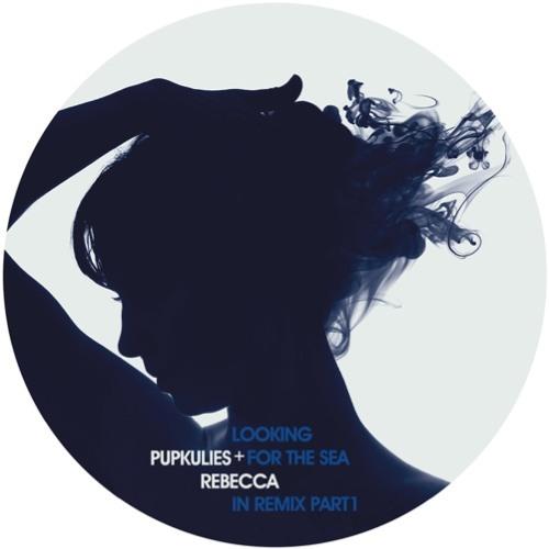 Pupkulies & Rebecca - La Vie Est Belle (Marek Hemmann Remix)