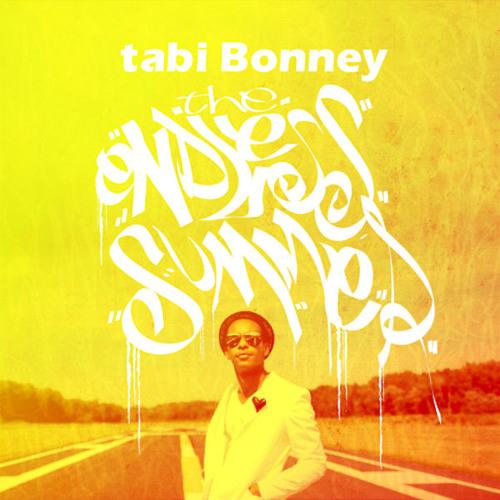 16-Tabi Bonney-Fly By Feat Curren y Prod By Ski Beatz