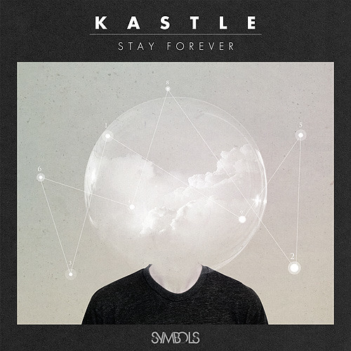 Kastle - Don't Look Back