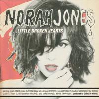 Norah Jones - She's 22