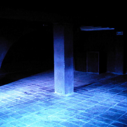 DJ Magal live@Madame Sata 19-05-2012 vinyl set