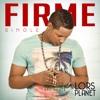 Lors - Firme (Single) - Prod. by Emy