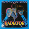New Adventures Live Snits Subsidy mp3