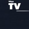 WaxTV#1 Crash-test Tim March