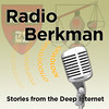 Radio Berkman: Why We Search