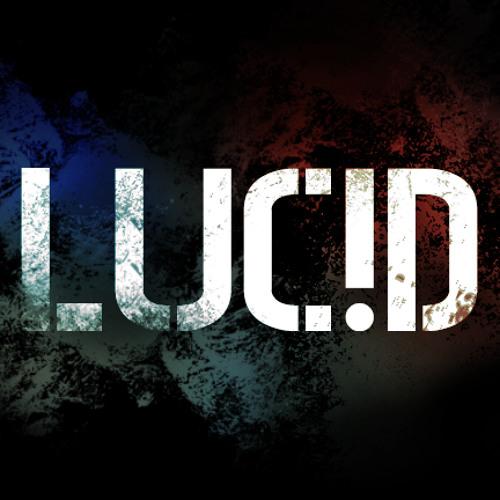 Usher - Climax (LUC!D Remix) | 2012
