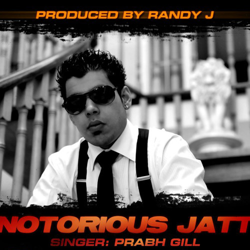 Notorious Jatt Instrumental Ringtone Bhangra Sample