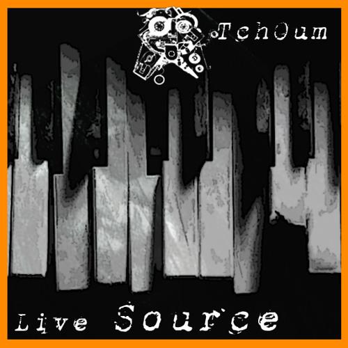 TchOum {DFC/KMR} Live Source