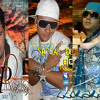 lloraras - Pancho Urueta, Baby king, el milo sangre de calle records/big star records