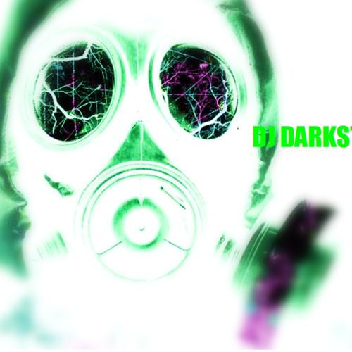Malaysian mix # 8 - DJ DARKSTAR
