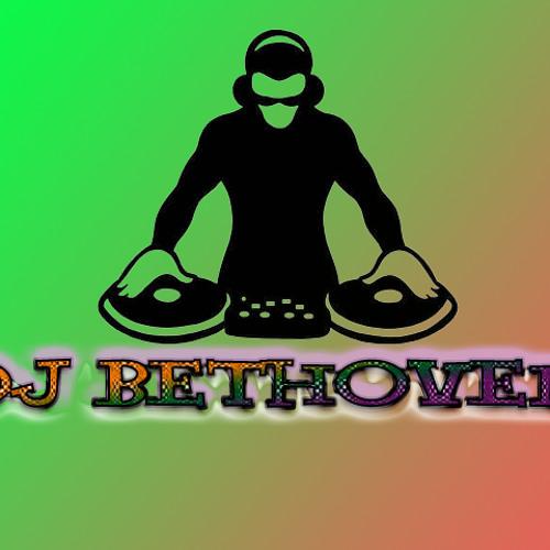 Dj Flashin Join Mix