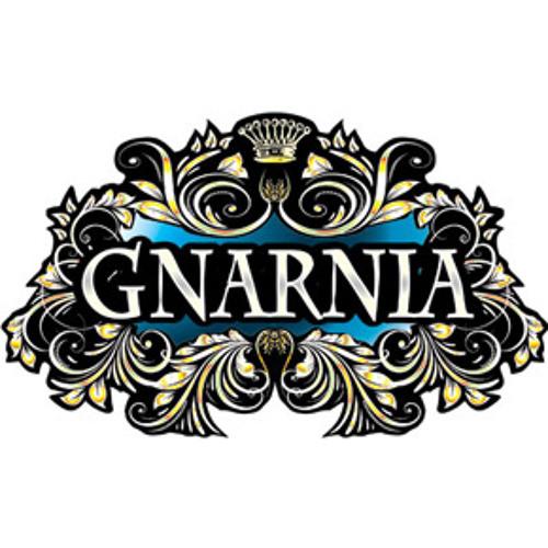 The Beat Grinder Vol. 2 - Dj Brett Rock - The Festival of Gnarnia Promotional Mix - Summer 2012