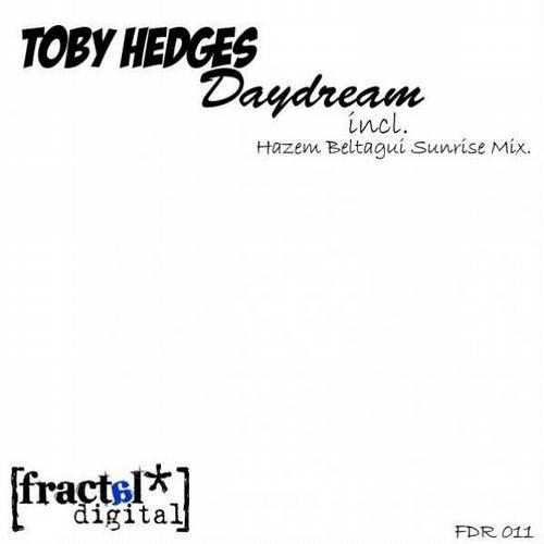 TobyHedges - Daydream (Original Mix)