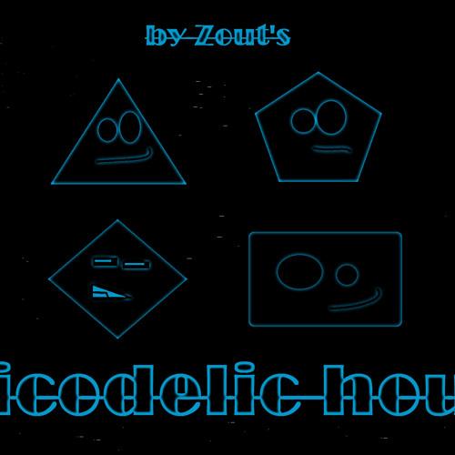 Zout's-Psicodelic House.(Original Mix).