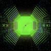 MELO'S Colossal Trance Mix