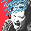 Tommy Trash Popular Songs(Steve Mix)