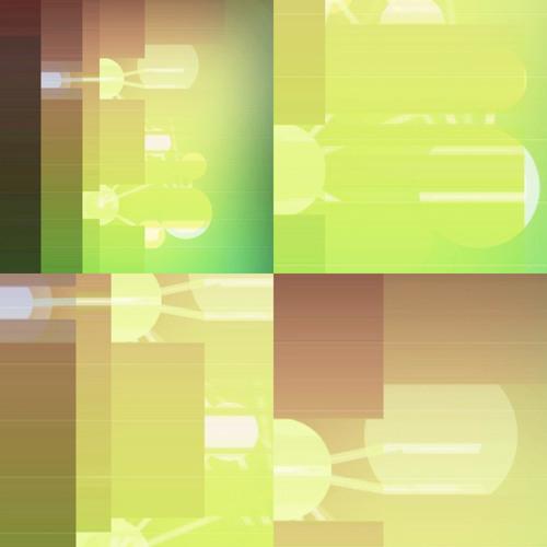 Aquatic [disquiet0020-nodebeat]