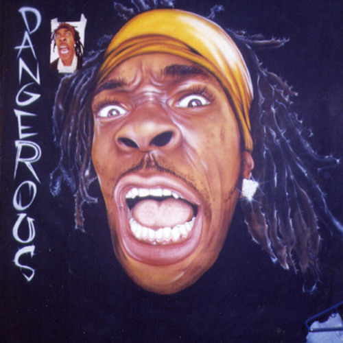 Busta Rhymes - Put Your Hands Where My Eyes Can See (ramZ Remix)