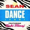 Big Sean ft Nicki Minaj - Dance (Ass) (Hotflush Bootmix)