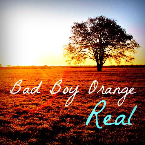 Bad Boy Orange - Real - djorange.com / +160 FREE DOWNLOAD