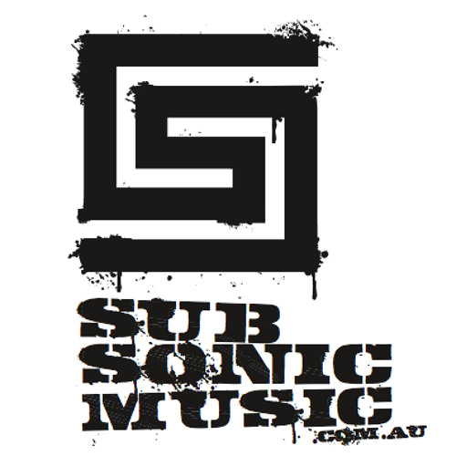 Subsonic Music Podcast